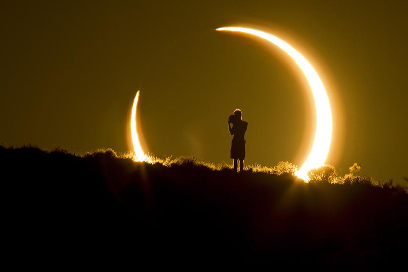 4smithsonian-photo-contest-naturalworld-solar-eclipse-colleen-pinski