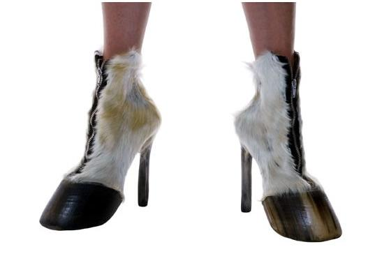 Iris-Shieferstein-shoes