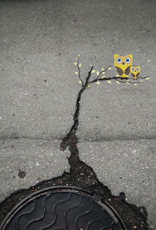 alexey-menschikov-street-art-1