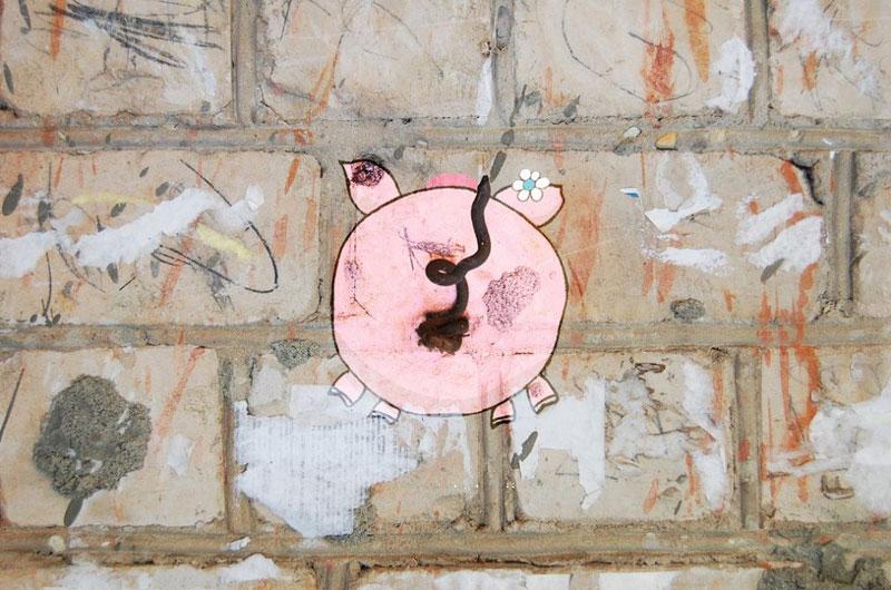 alexey-menschikov-street-art-10