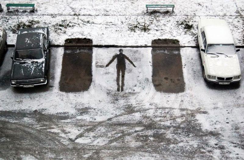 alexey-menschikov-street-art-12