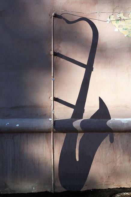 alexey-menschikov-street-art-3