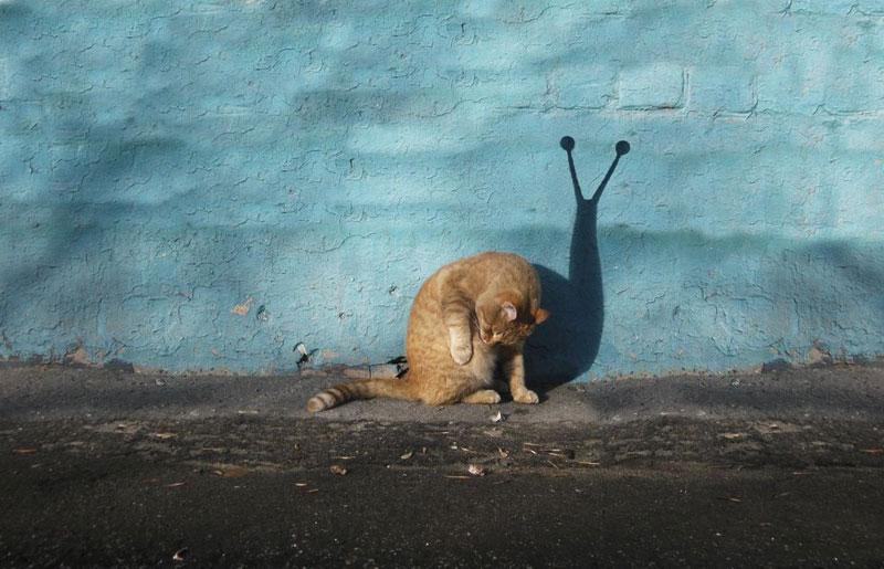 alexey-menschikov-street-art-8