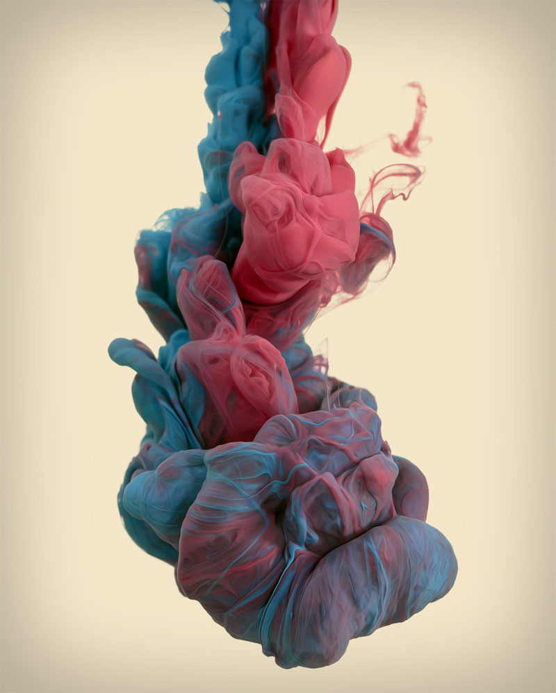 Artwork by ALBERT SEVESO