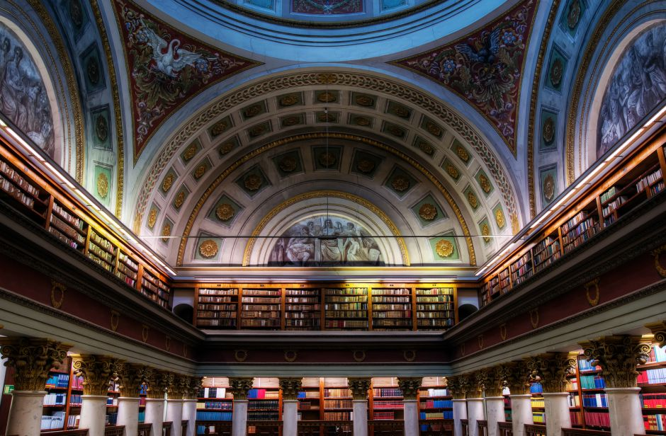 incredible-libraries-world10