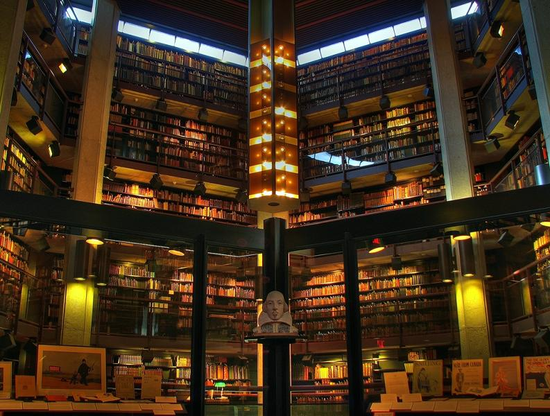 incredible-libraries-world11