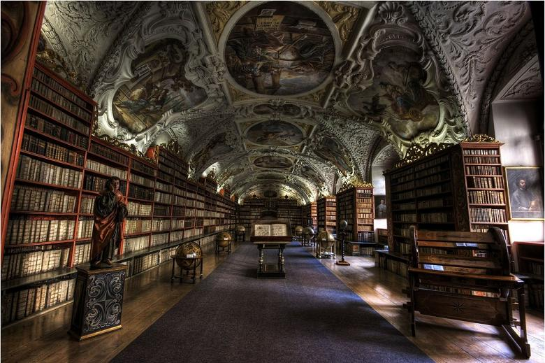 incredible-libraries-world12