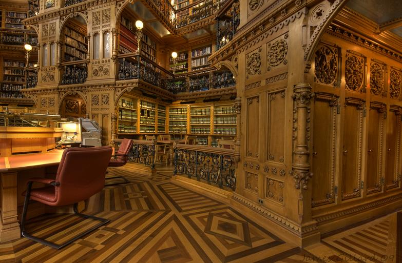 incredible-libraries-world2