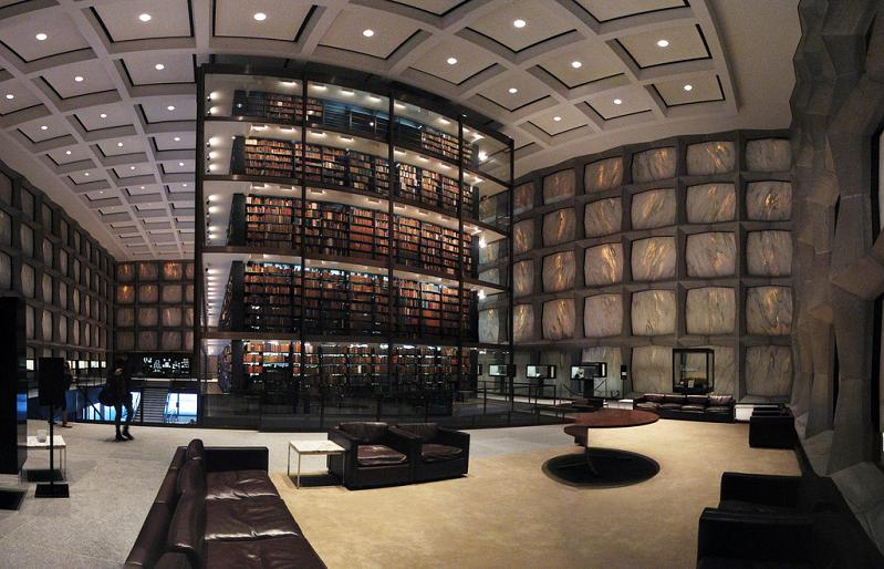 incredible-libraries-world3