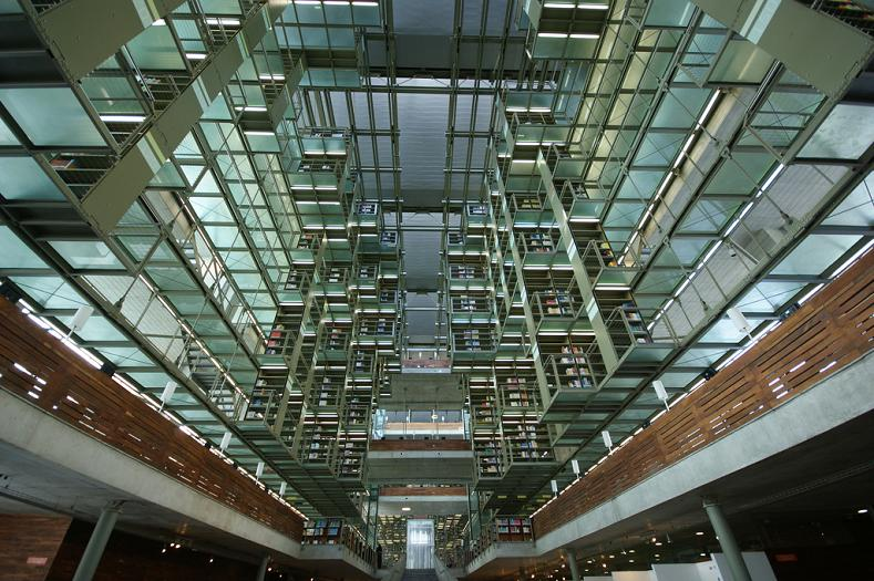 incredible-libraries-world8