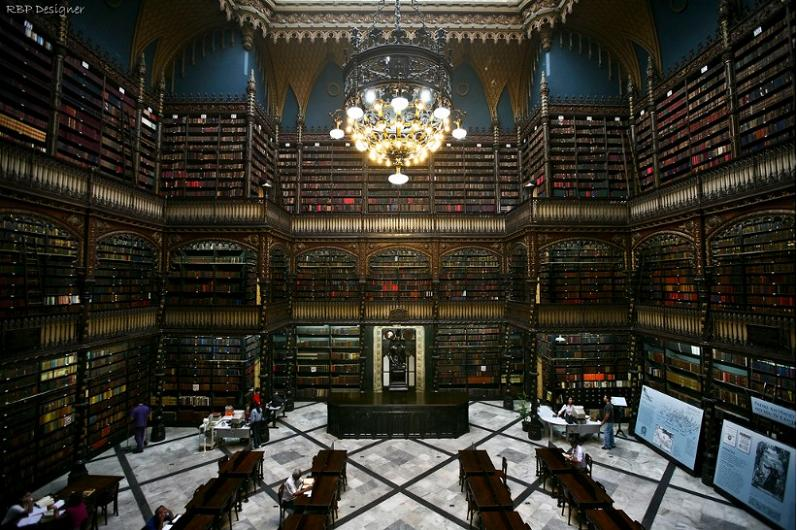 incredible-libraries-world9