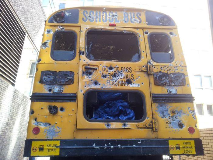 school_bus_02