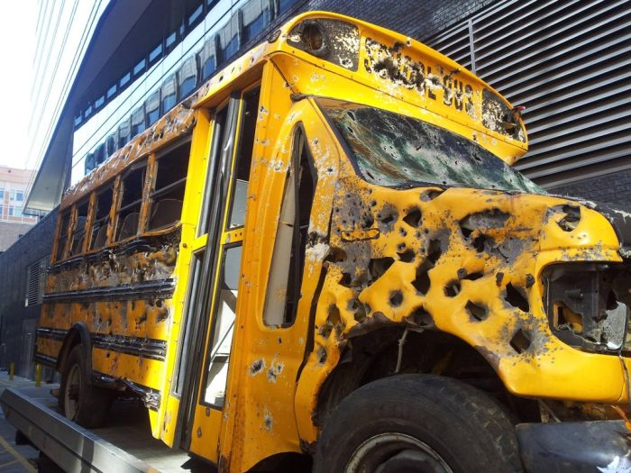 school_bus_03
