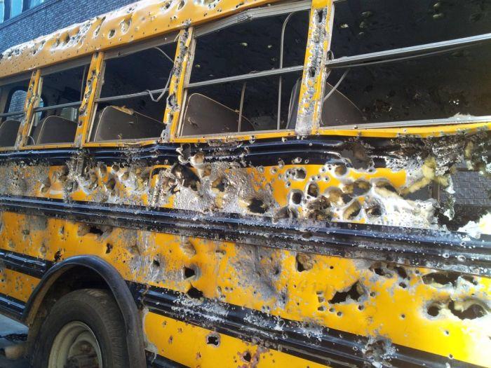 school_bus_04