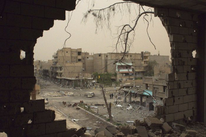 syria_in_ruins_04