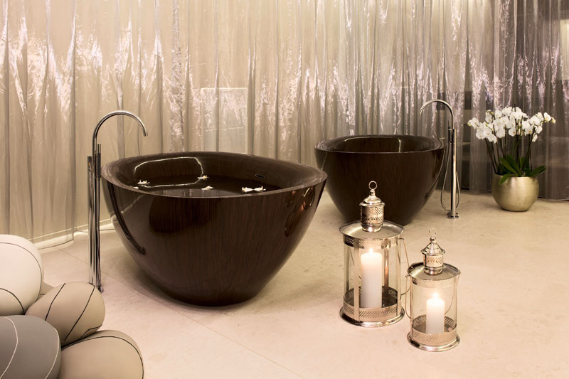 wooden-bathtubs-all-wood-baths-by-alegna-3