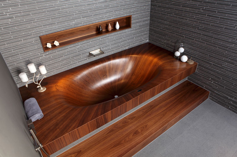 wooden-bathtubs-all-wood-baths-by-alegna-4