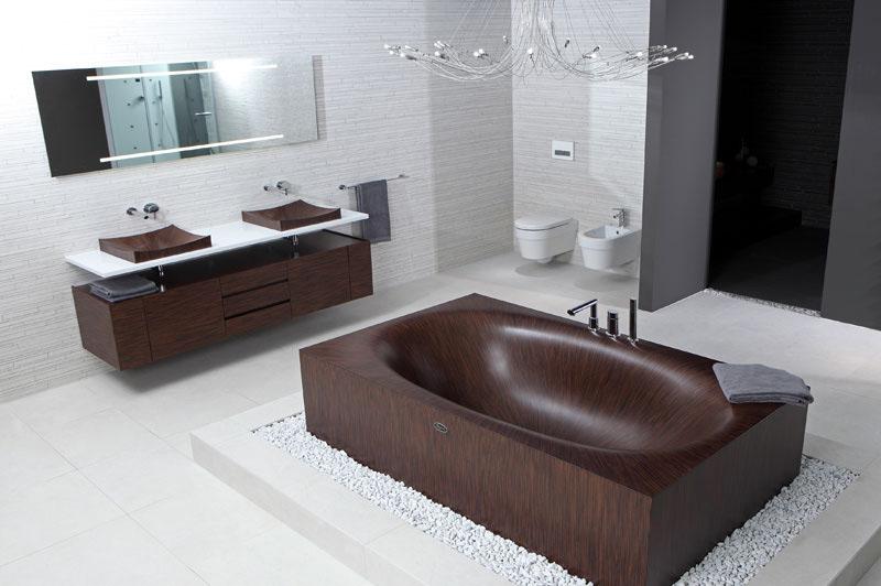 wooden-bathtubs-all-wood-baths-by-alegna-7