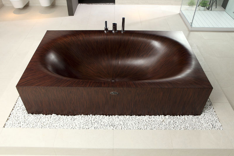 wooden-bathtubs-all-wood-baths-by-alegna-8
