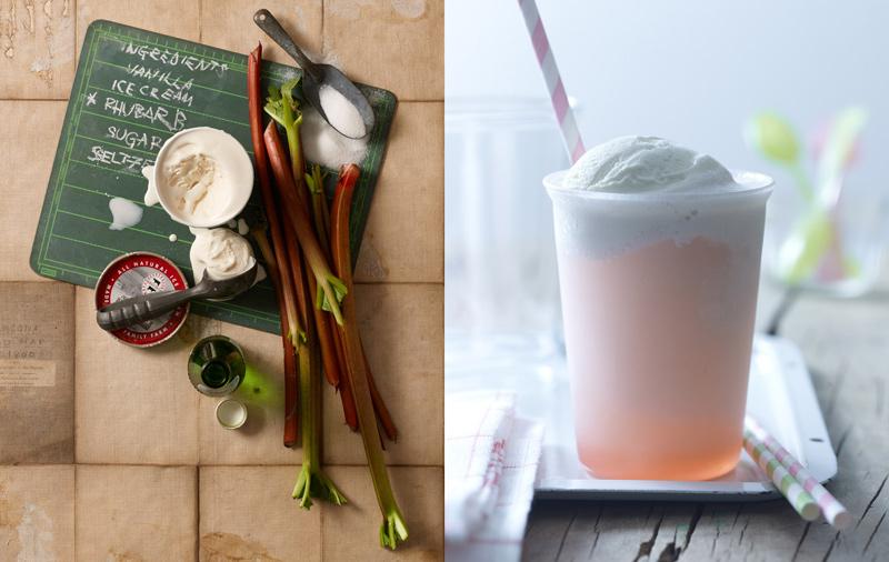 B_08-rhubarb-drink