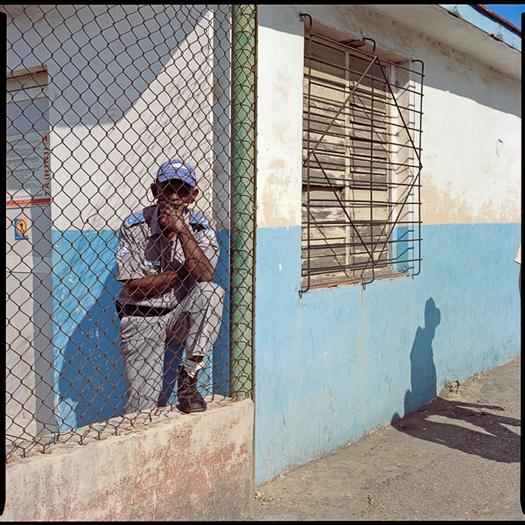 Tadas Cerniauskas (www.tadaocern.com) Cuba in Color (8)