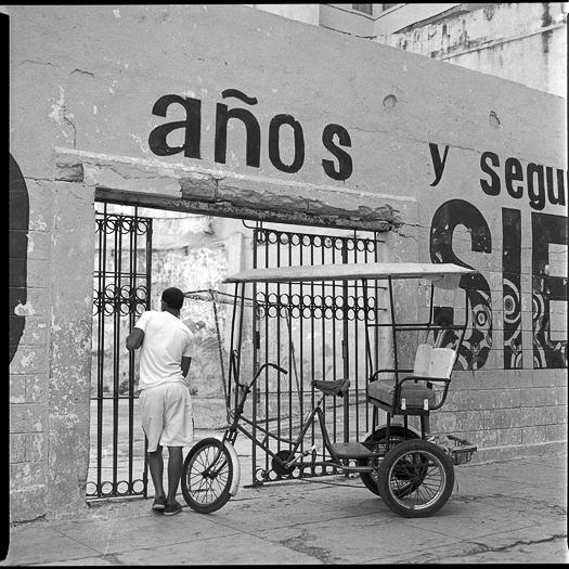 Tadas Cerniauskas (www.tadaocernc.om) Cuba (12)
