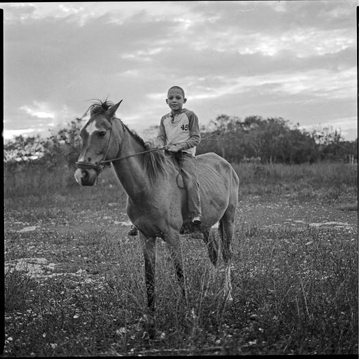 Tadas Cerniauskas (www.tadaocernc.om) Cuba (7)