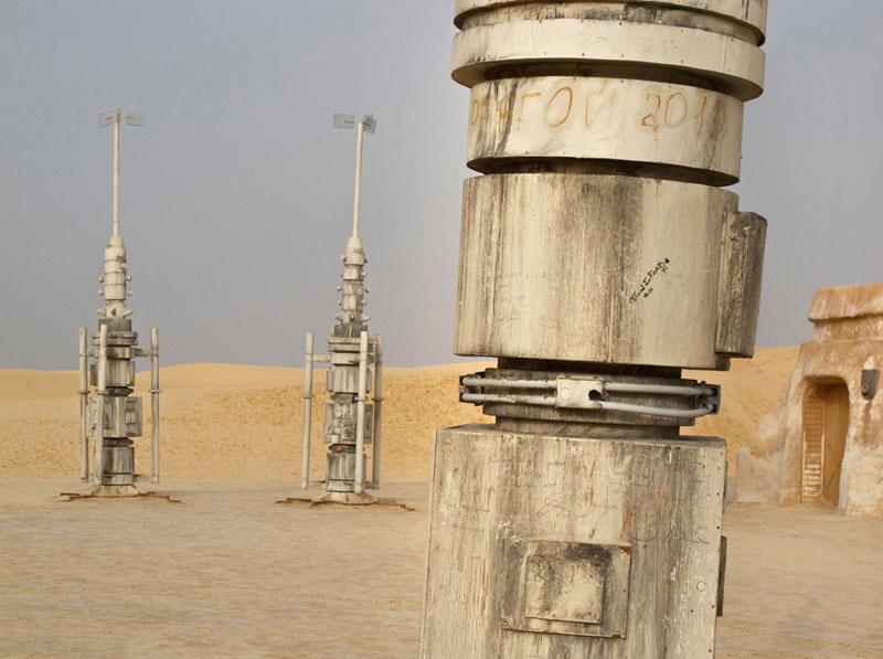 abandoned-star-wars-tatooine-movie-set-tunisia-desert-lars-homestead-1