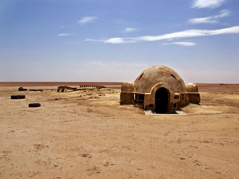 abandoned-star-wars-tatooine-movie-set-tunisia-desert-lars-homestead-2