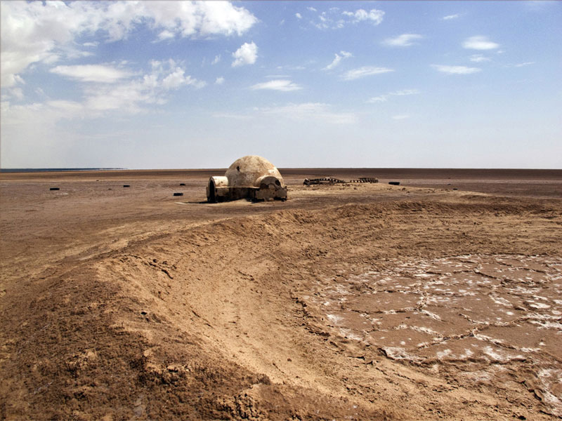 abandoned-star-wars-tatooine-movie-set-tunisia-desert-lars-homestead-3