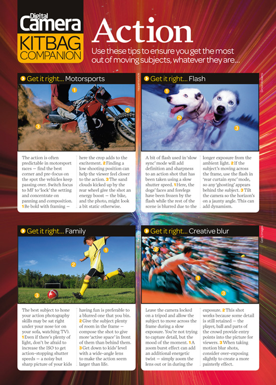 action_photography_cheat_sheet