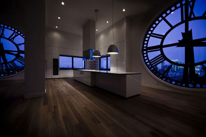 clock-tower-apartment-9