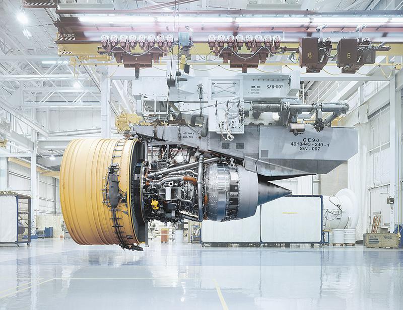 ge-turbine-detail1