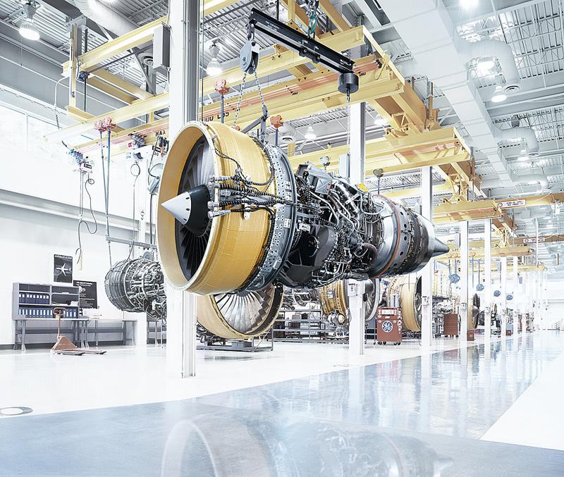 ge-turbine-detail3