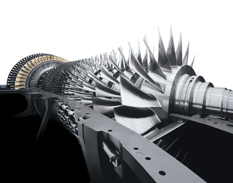 ge-turbine-detail5