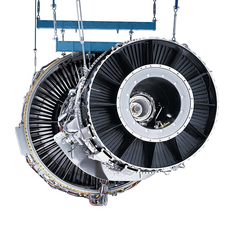 ge-turbine-detail6