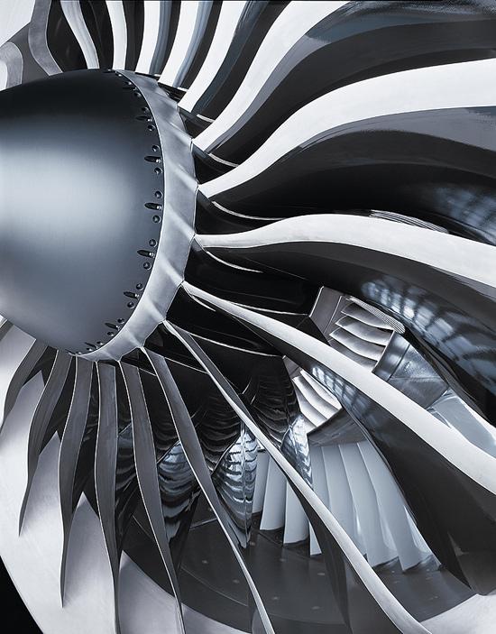 ge-turbine-detail7
