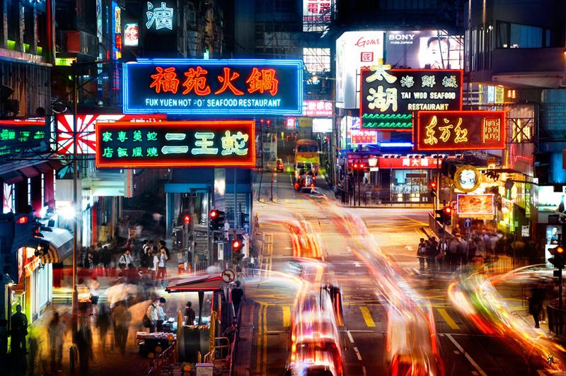 hongkong-allneonlike