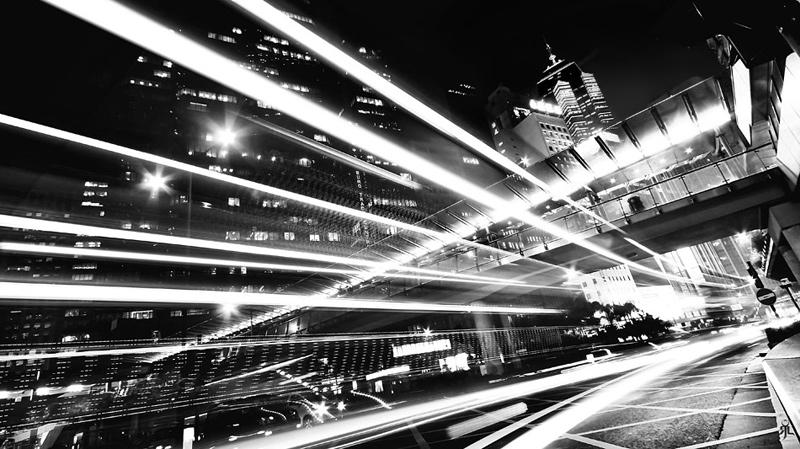 hongkong-bigcitylights1