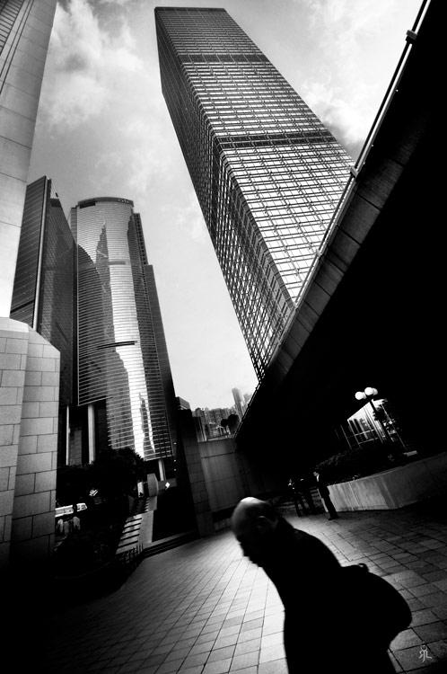 hongkong-cityofglass