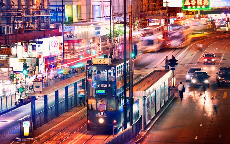 hongkong-dingding
