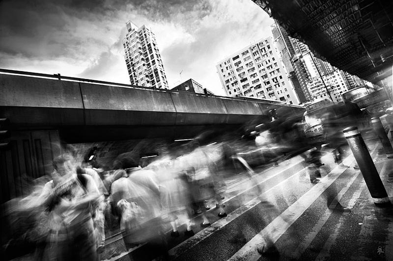 hongkong-ghost