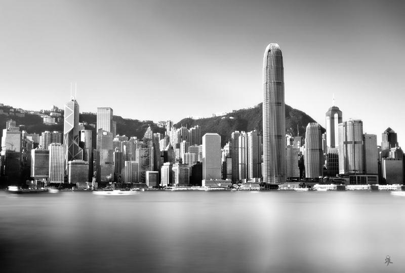 hongkong-quietcity