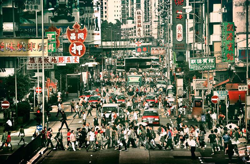 hongkong-streetflow