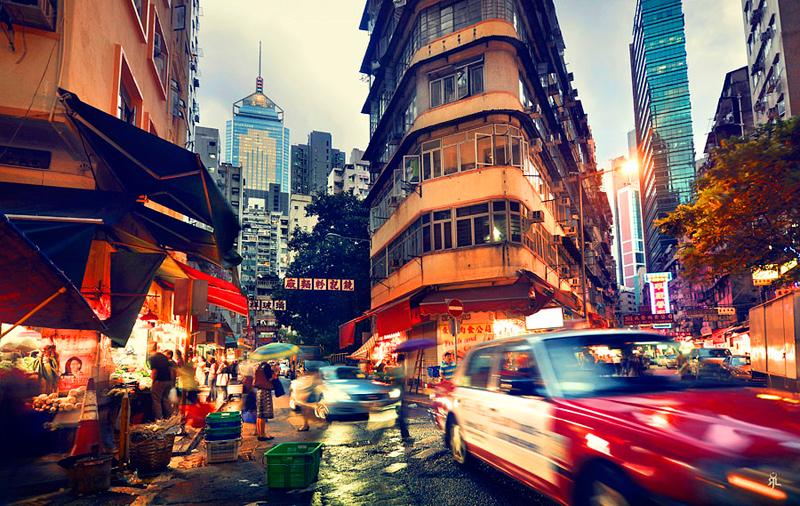 hongkong-streetmarket