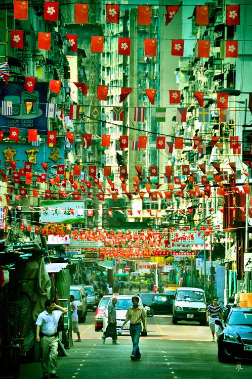 hongkong-templestreet