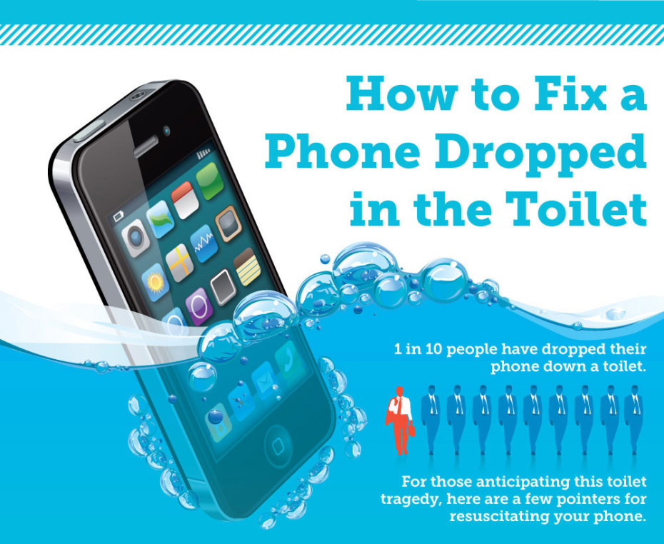how-to-fix-your-phone-1