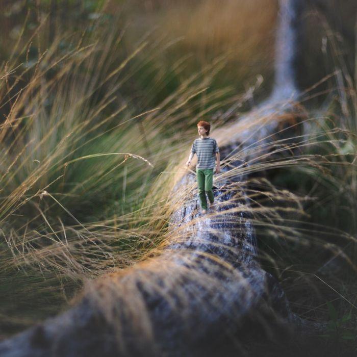 photographer_09