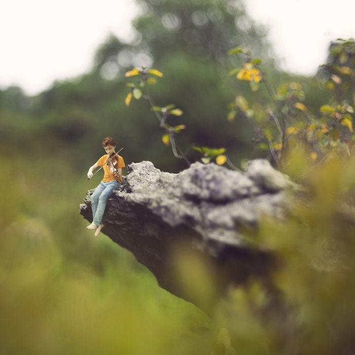 photographer_10