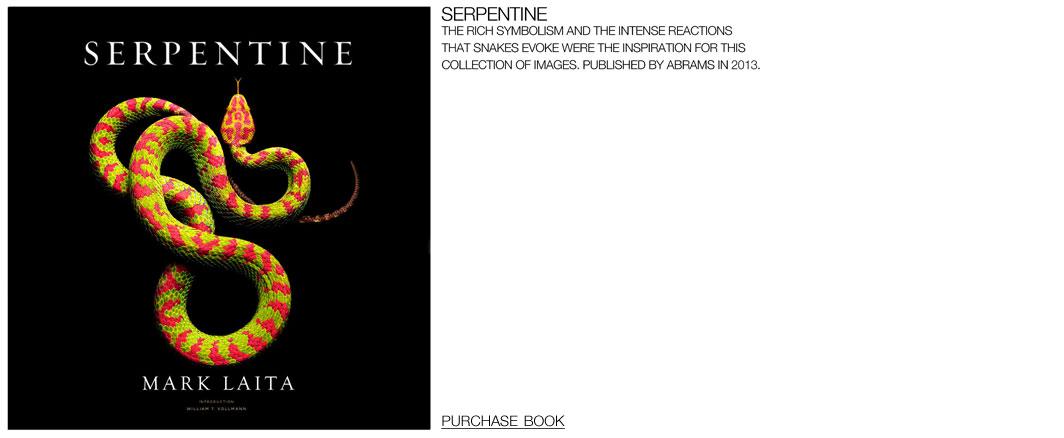 serpentine_1